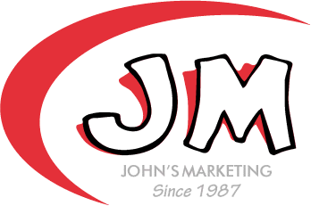 John's Marketing